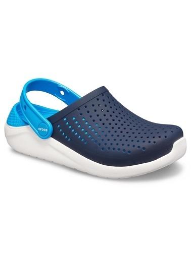 Crocs Puma 306461-03 Sf Drıft Cat Ferrarı Günlük Spor Ayakkabı Lacivert